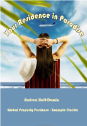 Cayman Islands Picture Book